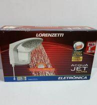 Ducha Acqua Jet Ultra