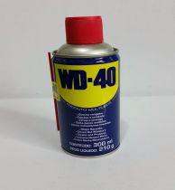 WD-40® Multiuso 300ml