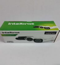 Câmera  VHD 1010 B Intelbras