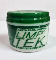 Pasta Limp Tek Para Limpeza à Seco Multiuso 500g