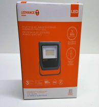 Refletor Led Floodlight 10w Bivolt - Osram