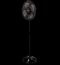 Ventilador de Coluna Venti-Delta 50cm PT