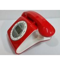 Telefone com fio VM TC 8312