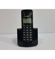 Telefone sem fio DECT 6,0