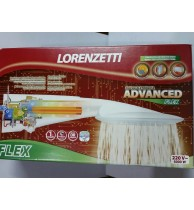 Ducha Eletrônica Advanced Flex
