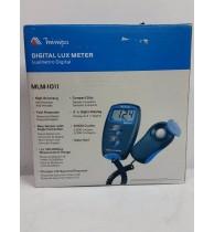 Luxímetros MLM-1011