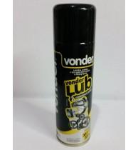 Lubrificante em spray 300 ml/200 g VONDER
