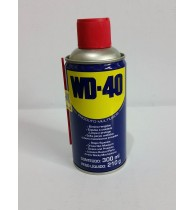 WD-40® Multiuso 300ml