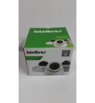 Câmera Multi HD com infravermelho VHD 1120 D G3
