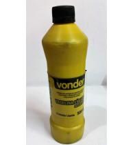 Vaselina líquida indústrial 500 ml VONDER