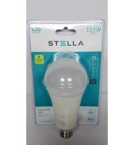 Lâmpada Led Bulbo Stella 13,5 3000k