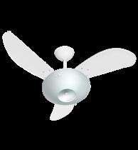 Ventilador Teto Anti-Inseto
