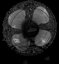Ventilador de Mesa Venti-Delta 50cm PT