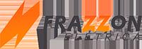 Eletrônica Frazzon